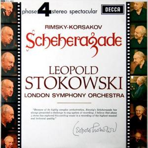 1371146928_leopoldstokowski_scheherazade