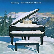 220px-Supertramp_-_Even_in_the_Quietest_Moments
