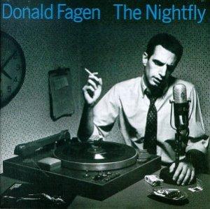 Donald_Fagen_-_The_Nightfly