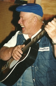 James Lee Turner (200)