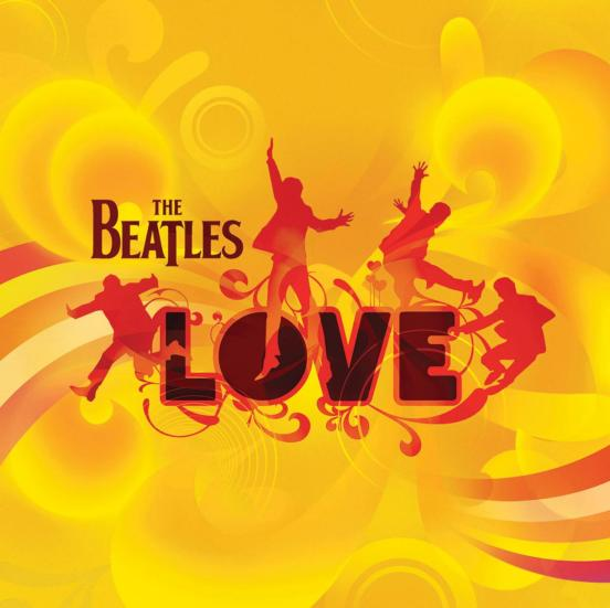Love-Album