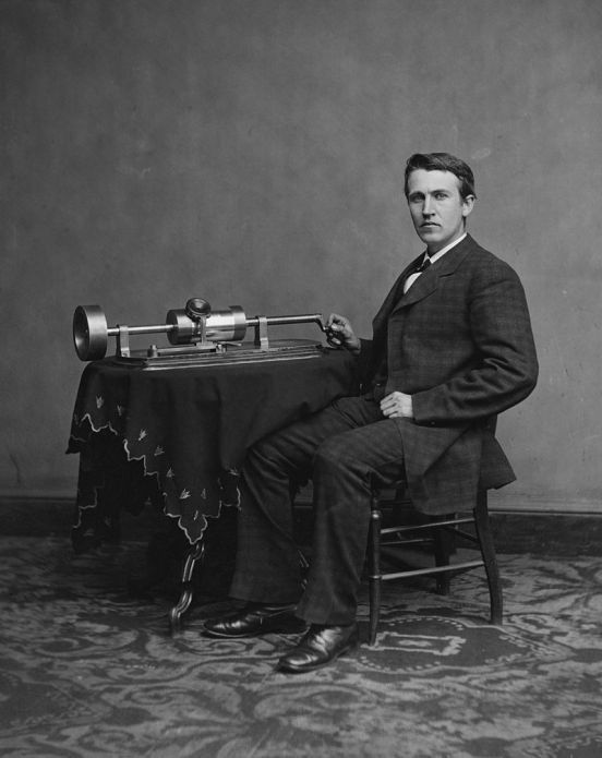 800px-edison_and_phonograph_edit1
