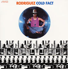 220px-Rodriguezcoldfact